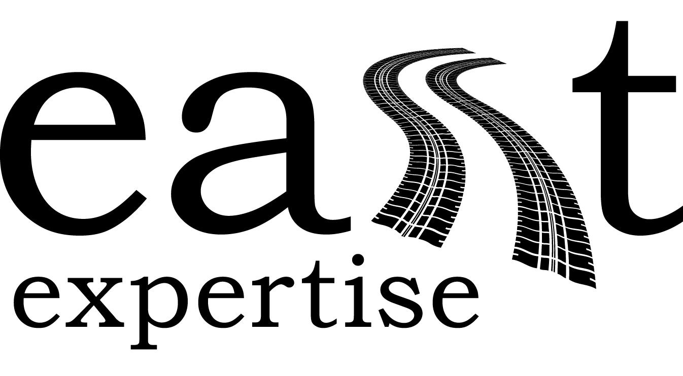 EASST Expertise Logo