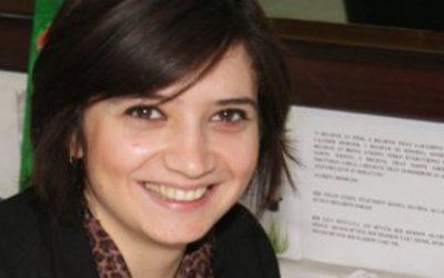 Vafa Huseynli