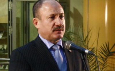 Rafail Musaev
