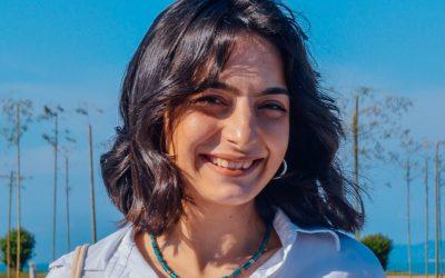 Mariam Kukova