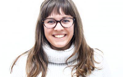 Claire Hoyland